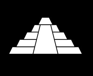AzTek_logo_final_300x246